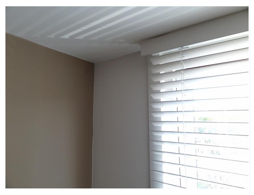 Schilder Aalst - muur- en plafondafwerking